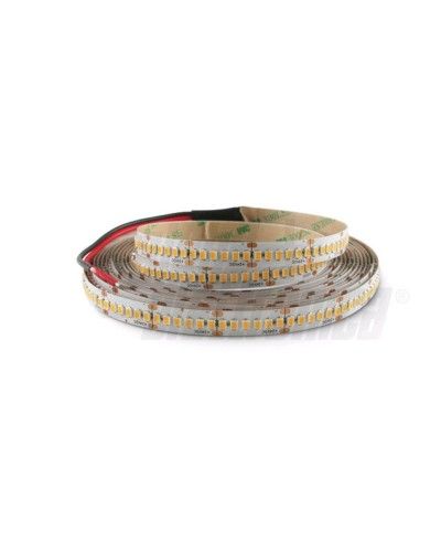 Bobina Strip Led 5mt 2834...
