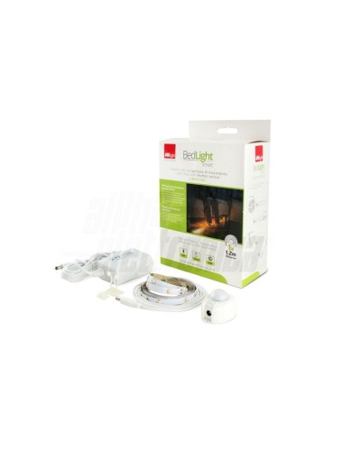 Kit Nastro Led Bed Light...