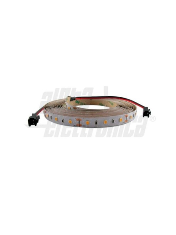 Bobina Strip 5mt Cri 94 Led 2835 Ip20...