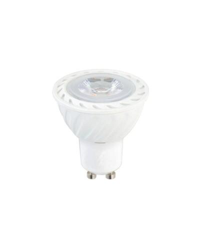 Lampada Led Gu10 7w...