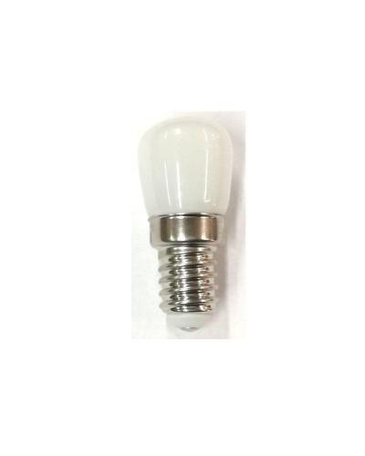 Lampada Led Ibt E14 1,5w...