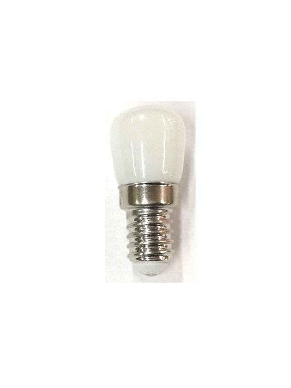 Lampada Led Ibt E14 1,5w Per Flos...