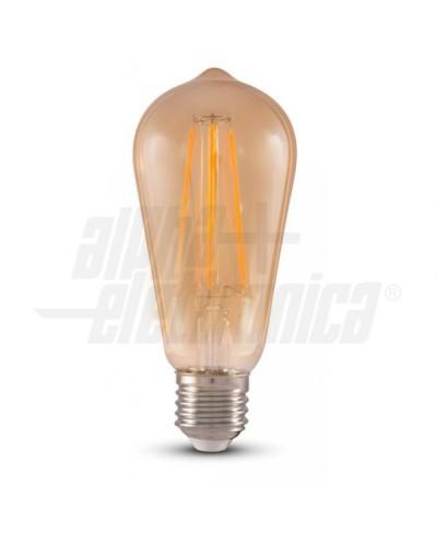 Lampada Edison VIntage...