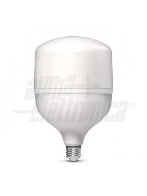 Lampada Led Alta Potenza E27 55w...