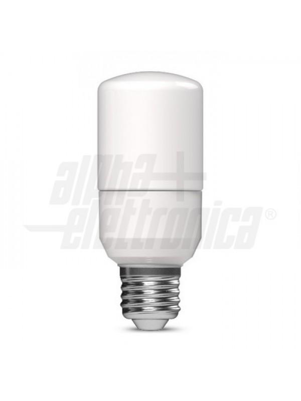 Lampada Led Tubolare d. 45mm E27 14W...
