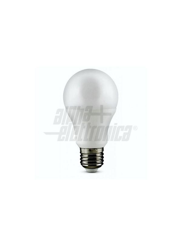 Lampada Goccia Led 12C/24V E27 9w...