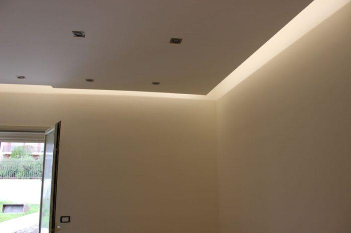 Img 0845 Mall
