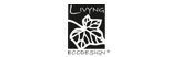 Logo Living Ecode Ign