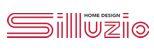Logo SIlluzio