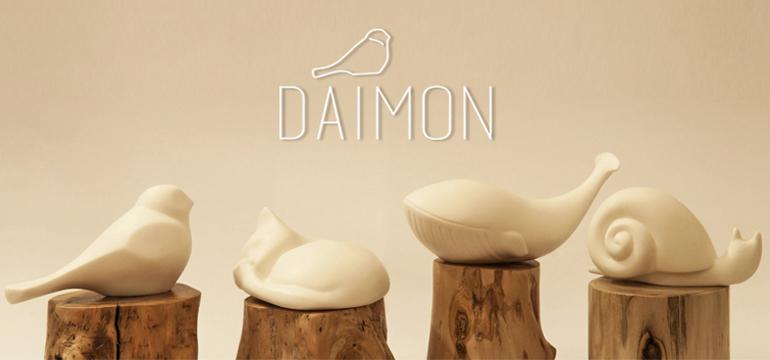 00 Daimon 770x360