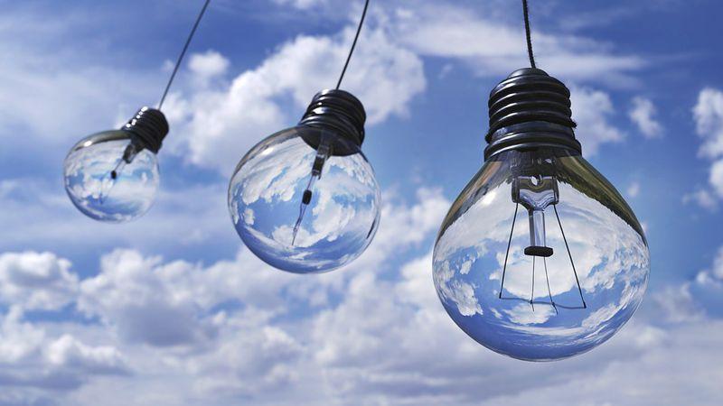Risparmio Energetico Bando Alogene