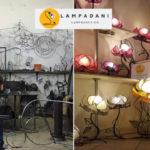 Copertina Lampadani Blog