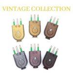 Copertina Blog Spina Vintage Collection
