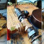 Rust collection