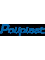 POLIPLAST